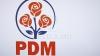 """PDM este gata de alegeri parlamentare anticipate. """"Timofti riscă să provoace o criză politică"""""""