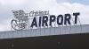 Parcarea Aeroportului Internațional Chișinău, desemnată cea mai bună construcție a anului 2015 (FOTO)