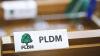 Streleț: PLDM nu va participa în cadrul actualei majorităţi şi se declară partid parlamentar de opoziţie