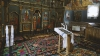 Povestea incredibilă a unei icoane vechi de peste 100 de ani care a fost adusă la Bălţi. Ce minuni poate face