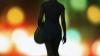 DEZVĂLUIRI ŞOCANTE! O copilă de 14 ani, forţată să se culce cu 110 bărbaţi în 22 de ore