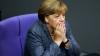 Popularitatea Angelei Merkel, ÎN CĂDERE LIBERĂ. Totul e din cauza migranţilor
