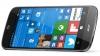 Acer vine să bată Nokia? Vezi ce dispozitiv a lansat cu Windows 10 la bord