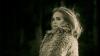 Adele își va lansa propria linie de îmbrăcăminte destinată mamelor stilate