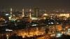 Imagini INEDITE: cum arăta Siria înainte de începerea războiului (FOTO)