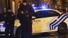 Un inculpat în dosarul belgian al anchetei ce vizează atentatele din Paris a fost pus în libertate