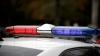 Incident grav la Vulcăneşti! Doi fraţi au fost au fost împuşcaţi în noaptea dintre ani
