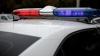 Copilul pierdut din Telenești a fost găsit. Băiatul dormea la autogara din Bălţi