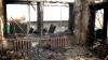 NO COMMENT: Duminica groazei în satul Trinca din raionul Edineţ (VIDEO)