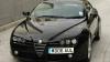 Unde a fost găsită maşina furată a ambasadorului italian. Poliţia, PE URMELE SUSPECTULUI