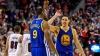RECORD în NBA! Golden State a înregistrat cel mai bun start din istorie