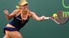 În sfârşit, nemţoaica Kerber a făcut-o: A reuşit să se califice în finala turneului de Mare Şlem