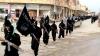 Ofensivă în Al-Anbar! 25 de combatanți ai forțelor pro-guvernamentale irakiene au fost uciși