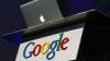 Cifră URIAȘĂ! Câți bani plătește Google ca să-și păstreze motorul de căutare pe iPhone-uri