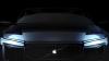 Apple pregăteşte un proiect senzaţional: Vor lansa prima maşină inteligentă (VIDEO)