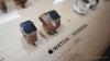 Apple şi Hermes au lansat smartwatch-uri de lux. CÂT costă un accesoriu