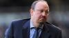 Rafael Benitez, dat afară de la Real Madrid! Noul antrenor al galacticilor este un fost SUPERSTAR