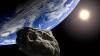Pământul în pericol? NASA pregăteşte o echipă de salvatori în cazul unui scenariu apocaliptic