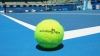 Șapte capi de serie au fost eliminați din concursul feminin de la Australian Open