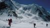 VESTE TRAGICĂ! Un moldovean, printre cei cinci militari care au murit în avalanşa din Alpi