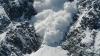 DETALII în cazul moldoveanului decedat în urma avalanșei din munții Alpi