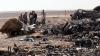 Un mecanic al EgyptAir, suspectat că ar fi implicat în cazul avionului rusesc prăbuşit în Sinai