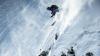 SPECTACOL ÎN MUNŢII PIRINEI. Sportivii americani şi francezi au triumfat în Andorra