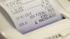 Penalizări în 2016! Cum vor fi sancţionaţi oamenii care nu vor lua bonul fiscal din magazine