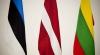 Guvernul Filip primeşte asigurări de susţinere din partea Ţărilor Baltice. Declaraţiile miniştrilor de Externe