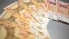 VESTE BUNĂ! Anunţul autorităţilor municipale privind salariile bugetarilor