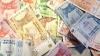 CURS VALUTAR 22 ianuarie 2016: Leul se depreciază în raport cu principalele valute de referinţă