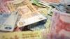 """""""Bugetul țării, în situație critică"""". Ministrul Finanțelor, despre PERICOLUL ce ne paște dacă nu se găsesc soluții"""