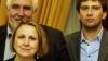 Femeia care a murit intoxicată cu gaz este soţia fostului deputat Andrei Baştovoi