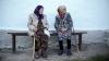 Moldova, codașă în topul mondial privind bunăstarea socială şi economică a bătrânilor