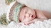 INTERZIS PRIN LEGE! Ţara în care părinții nu au voie să-și boteze copiii cu nume de obiecte sau animale