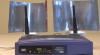 BINE DE ŞTIUT! Metoda care te ajută să crești DE TREI ORI puterea semnalului WiFi (VIDEO)