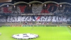 Olympique Lyon are cu ce se lăuda. Este prima echipă din Franţa care are asta