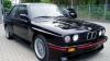 Un neamţ vinde un BMW M3 din '92 cu 300.000 de euro. Ce are maşina atât de special (FOTO)