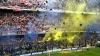 Gata cu violenţele! Guvernul argentinian a creat o bază de date a huliganilor din galeriile de fotbal