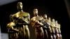 Au fost anunţate peliculele nominalizate la Oscar. Ce film ar putea lua 12 premii (VIDEO)