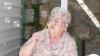 Reţeta tinereţii veşnice, dezvăluită de cea mai în vârstă femeie din lume. RECOMANDĂRI