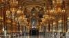 """Tur virtual 3D prin Palatul Buckingham! Acum puteţi """"vizita"""" online  reședința oficială a reginei Angliei"""