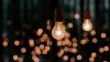 De Sfântul Vasile, fără lumină. Adresele şi localităţile care vor fi deconectate de la reţeaua electrică