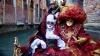 E vremea pentru distracție! Tradiționalul Carnaval de la Veneția își deschide porțile