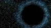 O nouă teorie a oamenilor de știință: În jurul găurilor negre ar putea exista viaţă