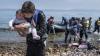 Tragedie fără sfârșit în Marea Egee! Cel puțin 42 de imigranți, printre care 17 copii, s-au înecat