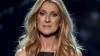 Calvarul continuă pentru Celine Dion. Cântăreața își va petrece fratele pe ultimul drum