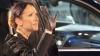 Decizia luată de Celine Dion i-a uimit pe fani. Ce va face la 6 săptămâni după decesele soțului și fratelui său
