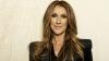 După moartea soțului, cântăreața Celine Dion a primit o altă VESTE CRUNTĂ