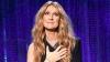 Statutul de vedetă a fost decisiv! Céline Dion a hotărât să nu participe la funeraliile fratelui ei